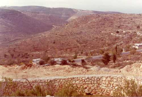 Innan Jerusalem261