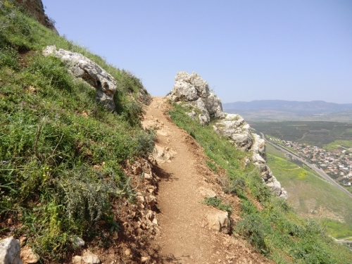 Galileen (800x600)