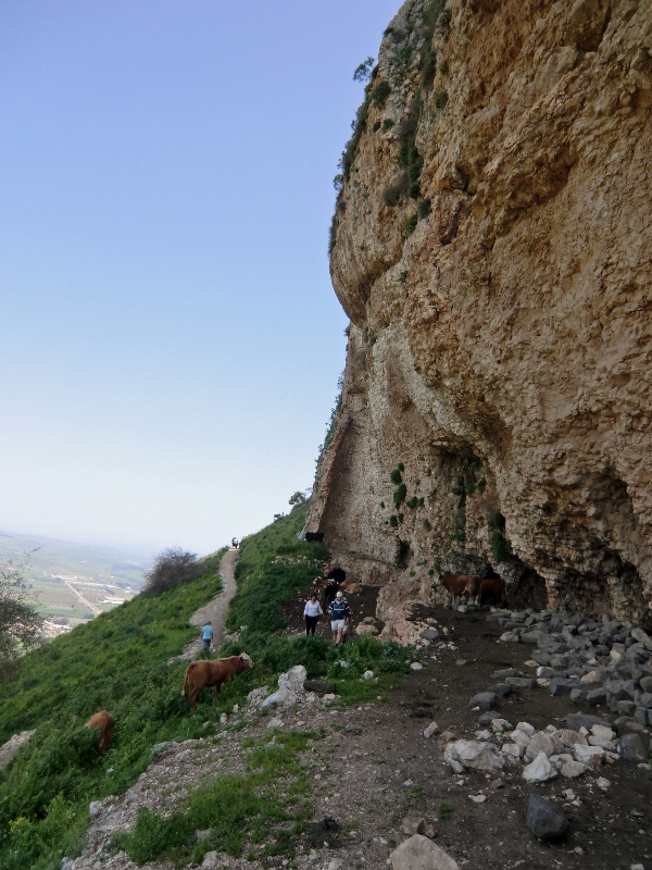 Galileen stup (600x800)