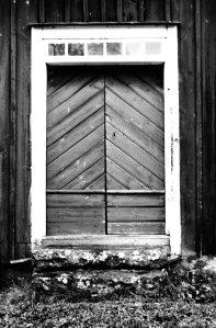 dörren119