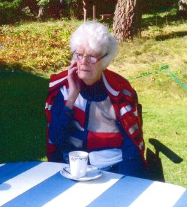 Fårdala Ruth145