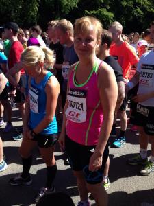 Ingrid Svensson 14 05 17