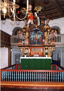 kyrkan155