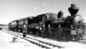 tåget163