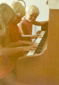 Annas orgel028