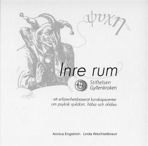 Inre rum068