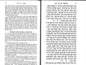 Bibeln175