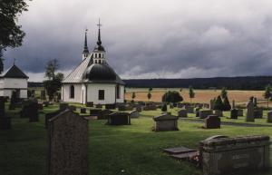 Björke kyrka 001