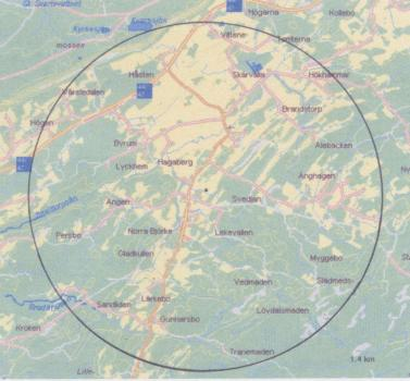 bjorke-karta-001