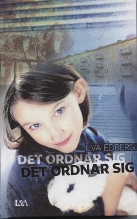 Eva Edberg 001