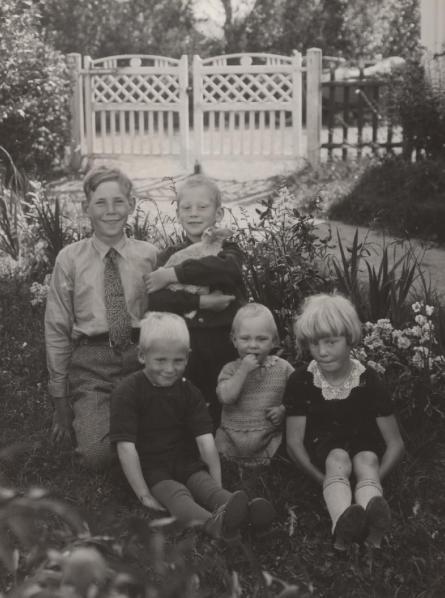syskonen 1934 001